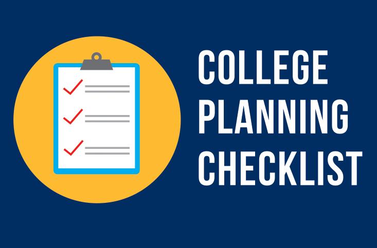 College Planning Package | Phoenix Tutoring & Test Prep