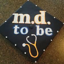 Top BS/MD Programs