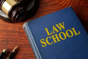 Top US Law Schools Dr Paul Lowe