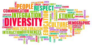 Diversity in college admissions