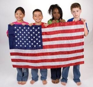 Is Diversity Really Needed In Schools?