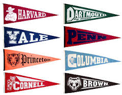Top U.S. Private High Schools with the Highest Percentage Graduates of Accepted To Ivy League Universities Dr Paul Lowe