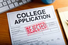 College-Application_Rejected_2