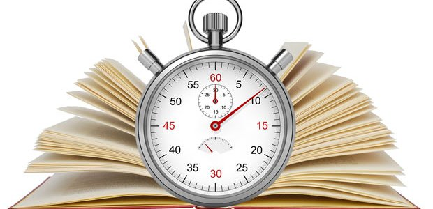 Top College Speed Read Applications Dr Paul Lowe