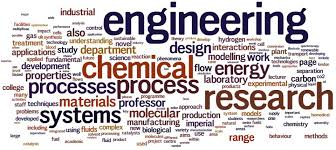 Top_US_Engineering_Universities_Dr_Paul_Lowe