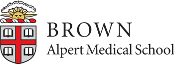 Brown_PLME_Dr_Paul_Lowe_Admissions_Expert