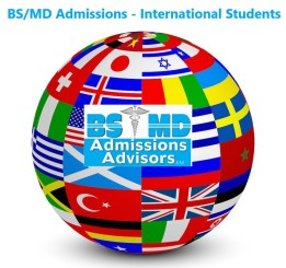 BS_MD_Admissions_Advisors_International_Students