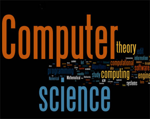 Top Computer Science Colleges and Universities