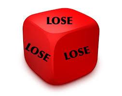 dice_lose