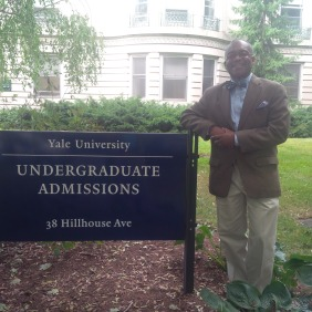 Dr_Lowe_Yale_Undergraduate_Admissions_1