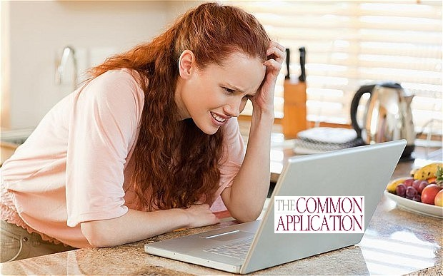 Common Application_Dr_Paul_Lowe_Admissions_Advisors_Experts