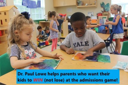 Dr_PauL_Lowe_helps_Parents_who_want_their-kids_to_win