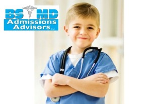 BS_MD_Admissions_boy_medical_doctor_Dr_Paul_Lowe