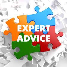 jobs-expert_advice