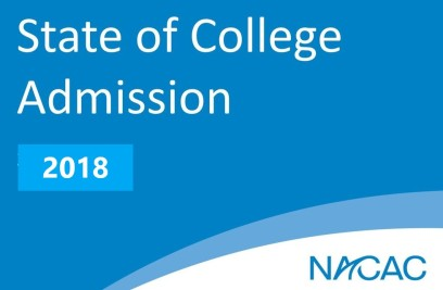 State_of_College_Admission_2018_2a