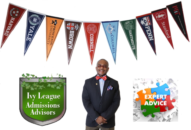 Dr_Paul Lowe_Ivy_League_Admissions_Expert_Advice