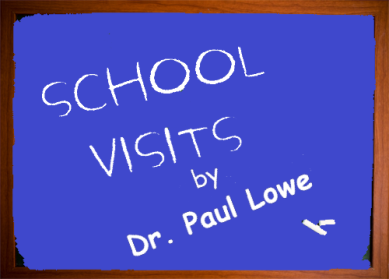 Private_School_visits_by_Dr_Paul_Lowe