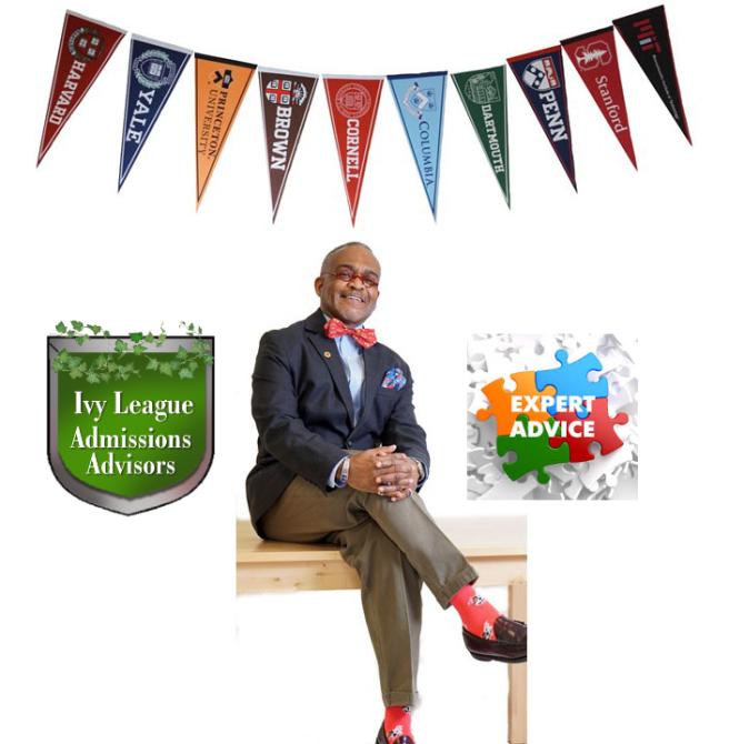Dr_Lowe_Ivy_League_Expert_Advice