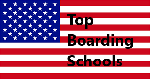 Top US Boarding Schools Dr Paul Lowe Admissions Advisor Educational Consultant