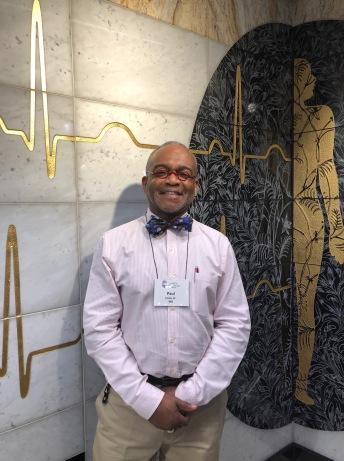 Dr_Lowe_Medical_Building_Brown_PLME