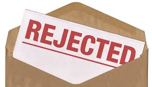 Rejected_envelope