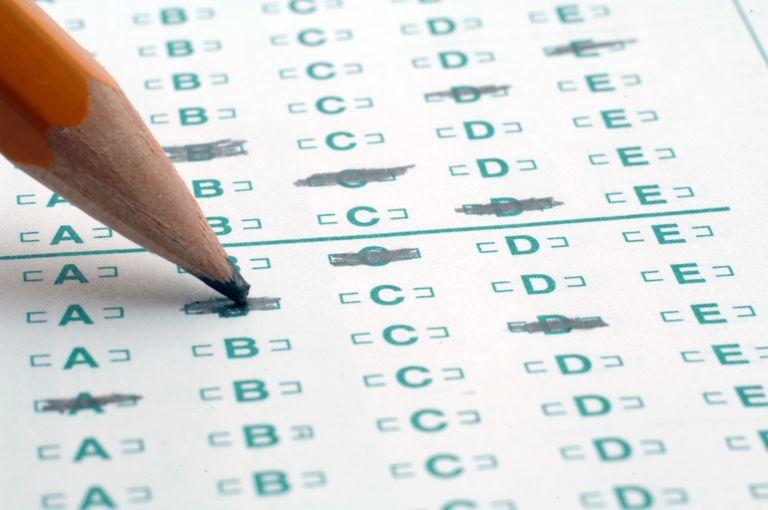 SAT_test_taking_adversity_score_Dr_Paul_lowe