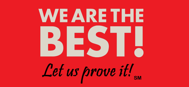we-are-the-best_let_us_prove_it