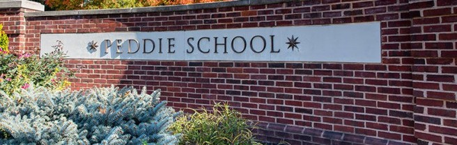 Peddie_School_Dr_Paul_Lowe_Admissions_Advisor_Independent_Educational_Consultant_Visit