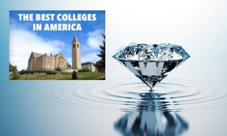 Diamond_prestige_reputation_Americas_Best_Colleges_Ivy League_colleges_Dr_Paul_Lowe_Admissions_Advisor_Independent_Educational_Consultant