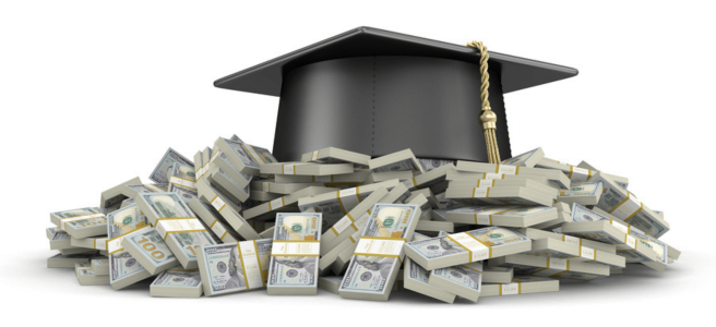 student_debt_Medical_school_Dr_Paul_Lowe_Admissions_Advisor_Independent_Educational_Consultant