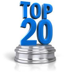 Top_20_twenty_Wall_Street Journal_Times_Higher_Education_College_Ranking_Dr_Paul_Lowe