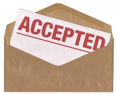 accepted_envelope