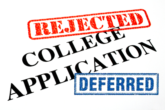 College_Application_Rejected_Deferred_Combo