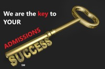 key-to-success_admissions_success_Dr_Paul_Lowe_Admissions_Expert_Independent_Educational_Consultant