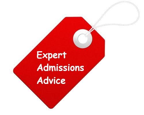 Expert_Admissions_Advice_Dr_Paul_Lowe_Boarding_School_Advisor