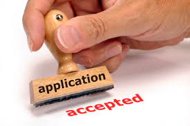 accepted_application_Dr_Paul_Lowe_Admissions_Expert_Independent_Educational_Consultant