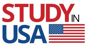 american_flag_study_in_america_international_students_Dr_Paul_Lowe