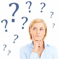 Confused_Parent_with_Questions_Dr_Paul_Lowe_Admissions_Expert_Independent_Educational_Consultant_College
