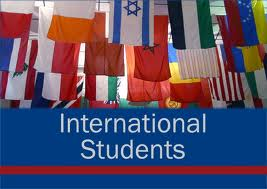 College_Admissions_Assistance_for_international_students_Dr_Paul_Lowe_Independent_Educational_Consultant