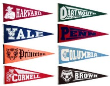 ivy_league_Dr_Paul_Lowe_Independent_Educational_Consultant_College_Admissions_Advisor