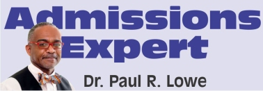 Dr_Paul_Lowe_Admissions_Expert_Independent_Educational_Consultant_Ivy_League