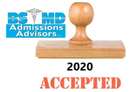 BS_MD_Admissions_Acceptance-Rate_2020_Dr_Paul_Lowe_Admissions_Expert