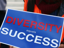 Diversity_equals_success