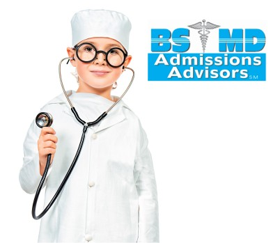 BS_MD_Admissions_Advisors_Dr_Paul_Lowe_Independent_Educational_Consultant