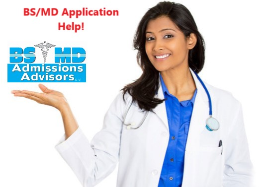 BS_MD_Admissions_Application_Help_Dr_Paul_Lowe_Advisor_Independent_Educational_Consultant