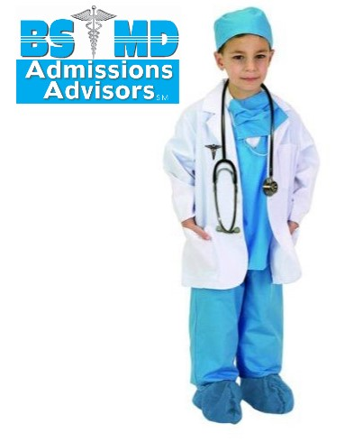 BS_MD_Admissions_surgeon