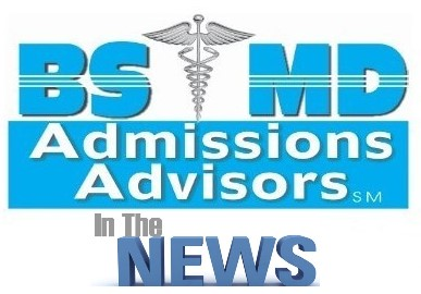 BS_MD_Admissions_In_the_News_Dr_Paul_Lowe_Independent_Educational_Consultant