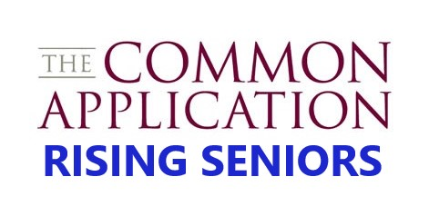 Common_Application_Rising_Seniors_Dr_Paul_Lowe_Admissions_Advisor_Expert_Independent_Educational_Consultant