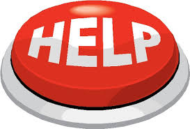 Help_button_Dr_Paul_Lowe_Admissions_Advisors_Independent_Educational_Consultant