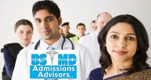 Your_BS_MD_Admissions_Game Plan_India_MBBS_Dr_Paul_Lowe_Admissions_Advisor_Independent_Educational_Consultant